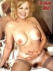 Caroline Rhea Nude Fakes - 007